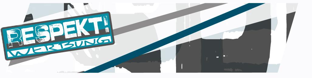 Startseiten-Banner